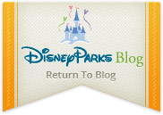 Return to DisneyParks Blog