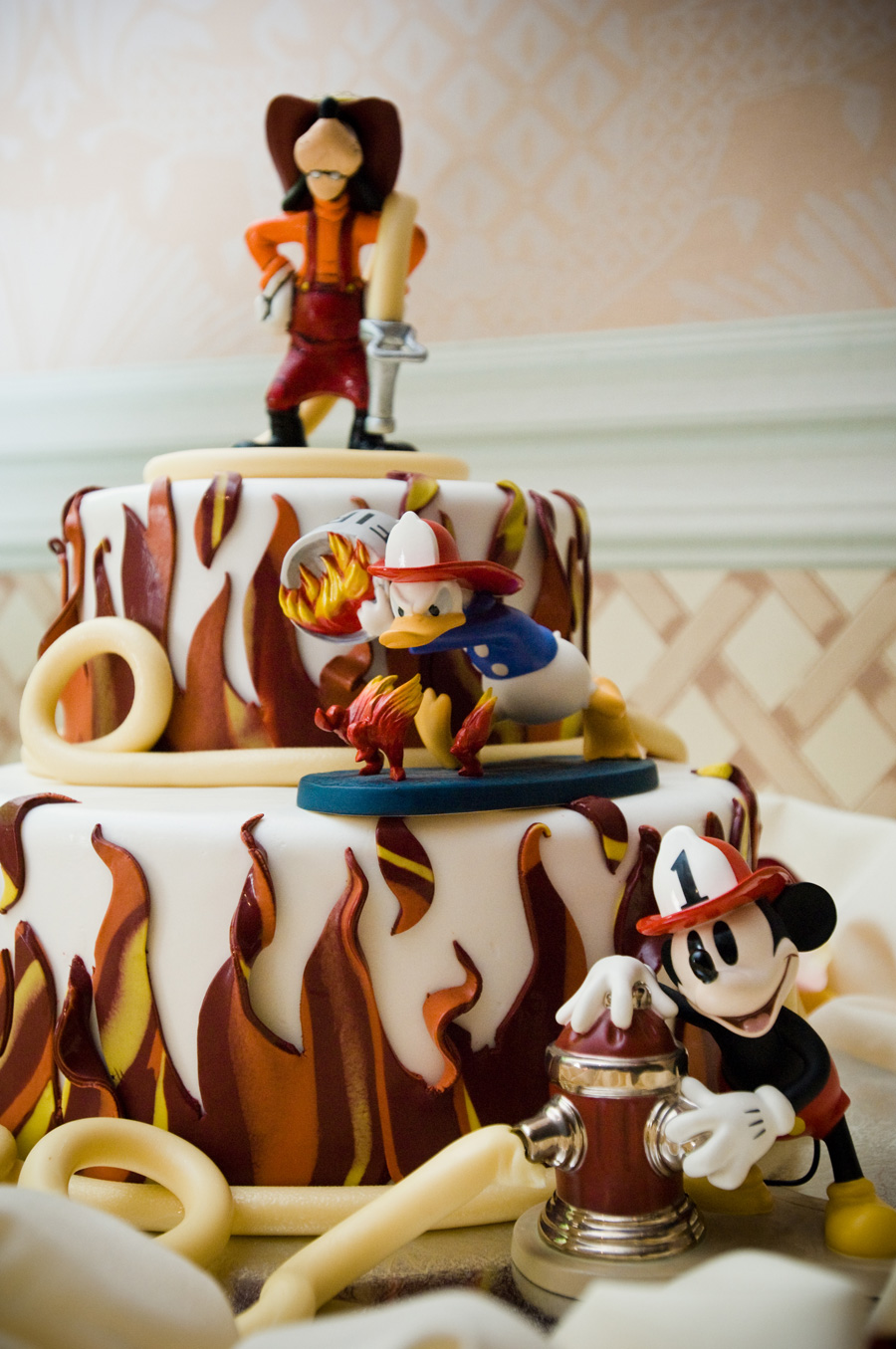 Disney Weddings Groom S Cakes 171 Disney Parks Blog