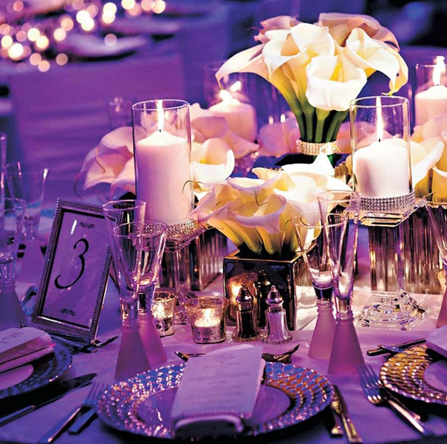 Disney s fairy tale weddings book available disney parks for Amazon wedding decorations