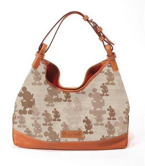 Dooney &amp; Bourke Products at Tren-D