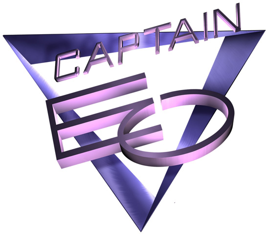 Captain EO Returning to Walt Disney World