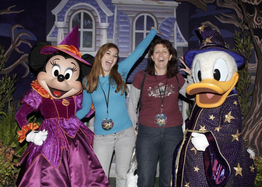 favorite Disney villain   Disney Villain Dance Costumes