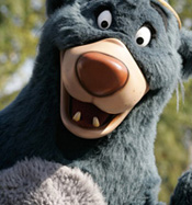 Baloo