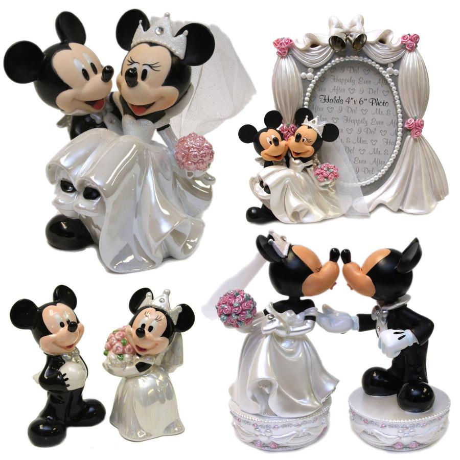 The Authentic Disney Parks Merchandise Blog January 2011