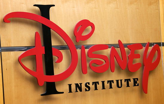 A Disney-Style Super Bowl with Disney Institute