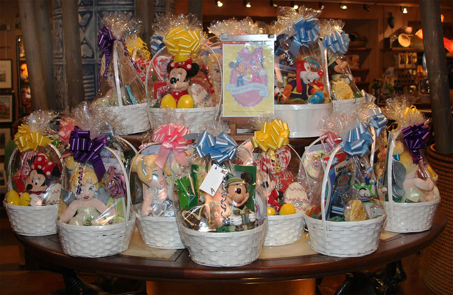 Hop And Drop At Walt Disney World Resort Hotels 171 Disney