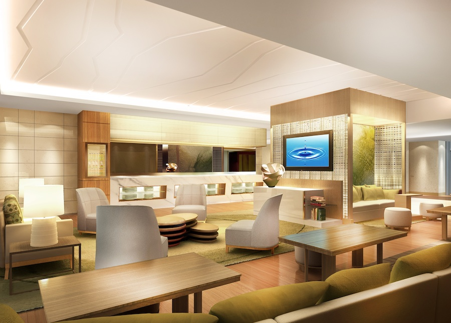 Specialty Rooms Will Give Guests The Royal Treatment � Disney ...