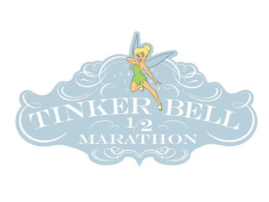 RunDisney Announces Newest Race: Tinker Bell Half Marathon