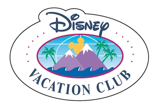 Disney Vacation Club Reveals Bold New Look
