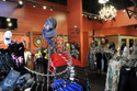 Apricot Lane Boutique at Downtown Disney