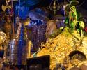 Pirates Take Over the Disney Parks Blog