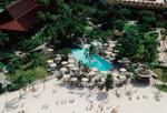 In2001,theNaneaVolcanoPoolreplacedtheoriginalswimmingpool(seenhere) atDisney'sPolynesianResort.