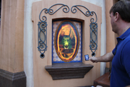 Sorcerers of the Magic Kingdom Is Play Tested at Walt Disney World