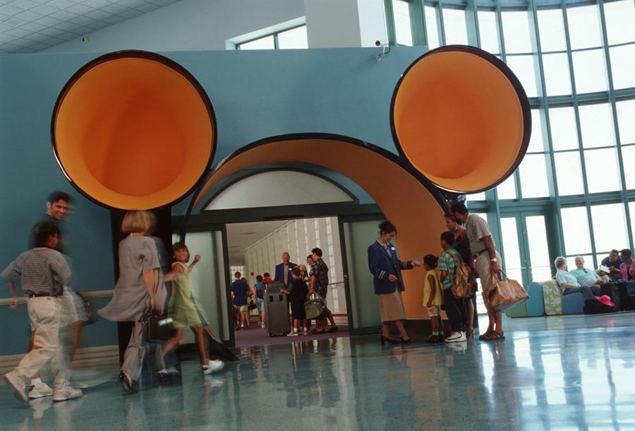 Disney Cruise Line Mickey World Disney Cruise Line