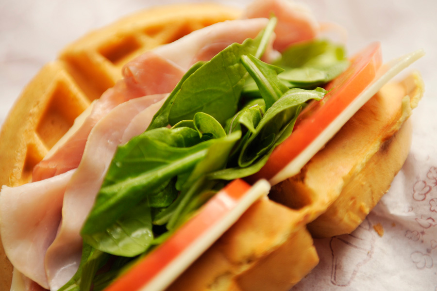 See the posts below for more dining and snack options at Walt Disney ...
