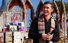 'American Idol' Season 10 Winner Scotty McCreery Performs 'A Holly Jolly Christmas'