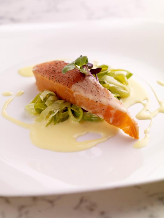 Hickory-Smoked Irish Salmon Coming to Raglan Road Irish Pub & Restaurant in Downtown Disney at Walt Disney World Resort on March 15