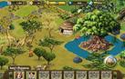 Disney Animal Kingdom Explorers - Coming Soon