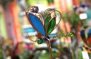 2012 Epcot International Flower and Garden Festival Merchandise