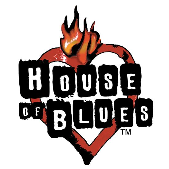 The Official Blues Brothers Revue Live Viewing Party at House of Blues Anaheim in the Downtown Disney District March 5