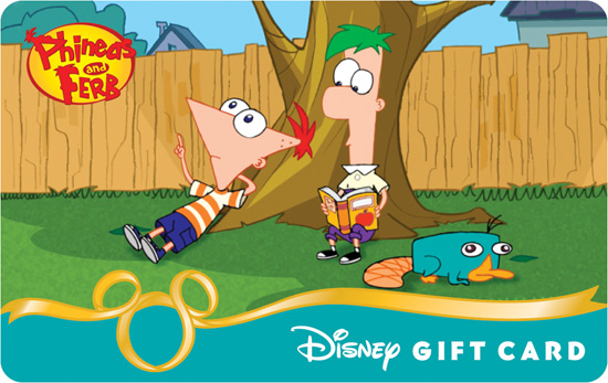 """Phineas"