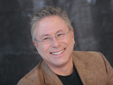 Disney Legend Alan Menken Will Perform at This Years D23 Destination D