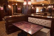 Carthay Circle Restaurant Opening June 15 at Disney California Adventure Park