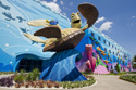 Disney's Art of Animation Resort Opens Today