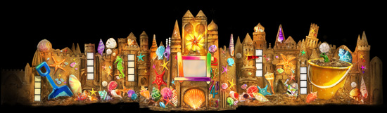 The Magic, The Memories and You! Celebrates Summer at Disneyland and Magic Kingdom Parks