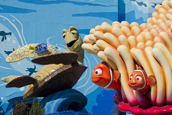 """""""Nemo"""