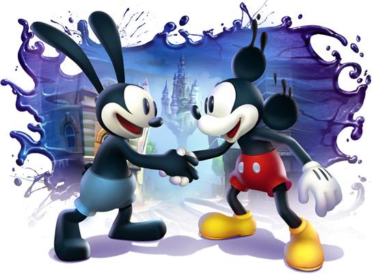 """""""'Disney"""