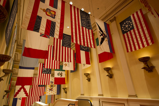 """Flags"