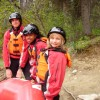Heres an Inside Look at Some of Our Junior Adventurers on Adventures by Disneys Roaming in the Rockies