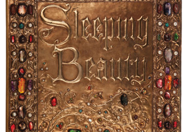 Sleeping Beauty - D23 Presents Treasures of the Walt Disney Archives