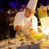 Party for the Senses at the Epcot International Food &amp; Wine Festival