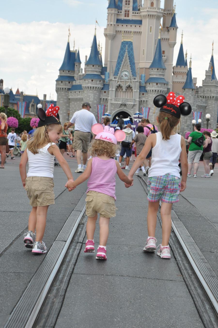 Disneyland Theme Park Tickets in Anaheim, California Disney world photopass cost