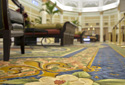 Disney's Port Orleans Resort – Riverside, Newly Refurbished