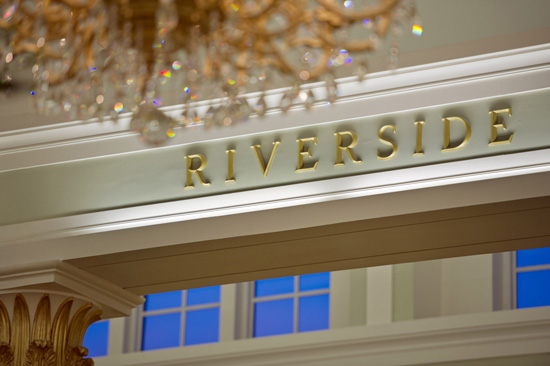Disney's Port Orleans Resort – Riverside, Newly Refurbished