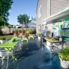 The Brown Family Gets a Backyard Makeover Inspired by Toy Story Mania and Disneys All-Star Sports Resort on HGTVs My Yard Goes Disney