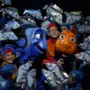 Finding Nemo  The Musical at Disneys Animal Kingdom