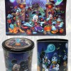 Halloween Merchandise Coming to Disney Parks