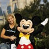 The 2013 Walt Disney World Moms Panel Search is Beginning in September