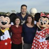The 2013 Walt Disney World Moms Panel Search is Beginning in September