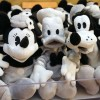Retro Plush at Once Upon A Toy in Downtown Disney Marketplace at Walt Disney World Resort