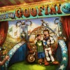 Meet The Great Goofini at Petes Silly Sideshow in New Fantasyland at Magic Kingdom Park