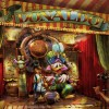 Meet The Amazing Donaldo at Petes Silly Sideshow in New Fantasyland at Magic Kingdom Park