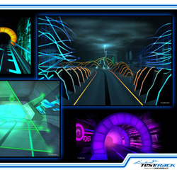 Join Us for a Live Chat With Imagineer Melissa Jeselnick on August 27 about the Reimagined Test Track at Walt Disney World Resort