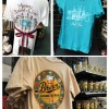A Look at Festival Center Merchandise for the 2012 Epcot International Food & Wine Festival