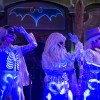 Disney Parks After Dark: Halloween at Walt Disney World