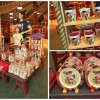 Big Top Souvenirs in New Fantasyland at Magic Kingdom Park